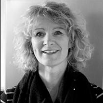 spicewise-co-auteur-francis-van-arkel